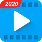 Video Player Pro – Full HD & All Formats& 4K Video 1.6.0 MOD APK