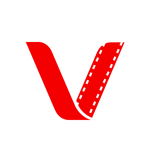 Vlog Star for YT – free video editor & maker 3.3.5 MOD APK