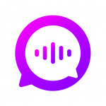 WAKA – Group Voice Chat with Real People 3.5.0 MOD APK