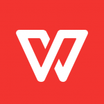 WPS Office – Free Office Suite for Word,PDF,Excel 12.8.1 MOD APK