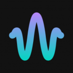 Wavelet: Headphone specific equalization 20.09 MOD APK