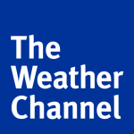 Weather & Severe Storm Alerts: The Weather Channel 10.16.0 MOD APK
