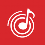 Wynk Music- New MP3 Hindi Songs Download HelloTune 3.9.1.0 MOD APK
