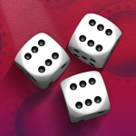 Yatzy Offline and Online – free dice game  3.3.3 MOD APK