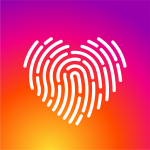 weTouch-Chat and meet people 3.4.5 MOD APK