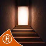 Adventure Escape Mysteries  15.00 MOD APK