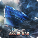 Ark of War Dreadnought  2.29.2 MOD APK