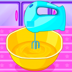 Baking Cookies – Cooking Game 7.1.64 MOD APK