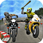 Bike Attack New Games: Bike Race Action Games 2020  3.0.30 MOD APK