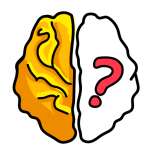 Brain Out – Can you pass it  1.6.2 MOD APK
