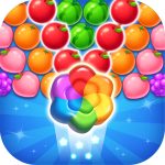 Bubble Blast: Fruit Splash 1.0.33   MOD APK