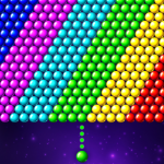 Bubble Champion  4.3.10 MOD APK