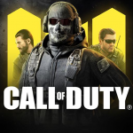 Call of Duty®: Mobile 1.0.17 MOD APK