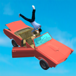 Car Flip –  Parking Heroes 1.14 MOD APK