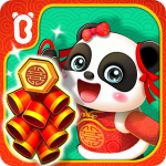 Chinese New Year – For Kids 8.48.00.01 MOD APK