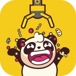 Claw Toys 1st Real Claw Machine Game  1.7.3 MOD APK