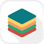 Color Crush · Matching Puzzle Game 1.43 MOD APK