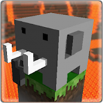 Craftsman: Building Craft 1.9.215 MOD APK
