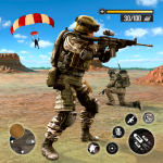 Critical Black Ops Impossible Mission 2020 3.1 MOD APK