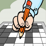 Crosswords 3.9.1 MOD APK
