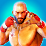 Deadly Fight : Classic Arcade Fighting Game 2.0.5 MOD APK