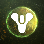 Destiny 2 Companion  14.2.4 build #1368 MOD APK