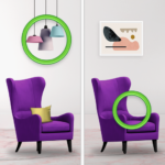 DifferenToro – Spot the Difference 1.1.0  MOD APK
