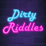 Dirty Riddles – What am I? 2.2 MOD APK