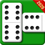 Dominoes – Classic Dominos Board Game 2.0.7 MOD APK