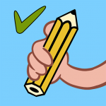 Draw Master – Draw One Part – DOP Puzzle 0.8 MOD APK