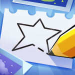 Draw That Word 1.14.256 MOD APK