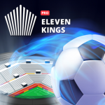 Eleven Kings Football Manager Game 2021  3.11.1 MOD APK