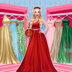 Ellie Fashionista – Dress up World 1.0.6 MOD APK