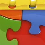 Everyday Jigsaw Puzzles 2.0.1014 MOD APK