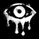 Eyes: Scary Thriller – Creepy Horror Game 6.1.16 MOD APK