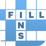 Fill-Ins · Word Fit Puzzles 1.29 MOD APK
