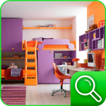 Find the Difference 1.0.5 MOD APK