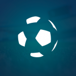 Football Quiz Guess players, clubs, leagues  4.4 MOD APK