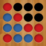 Four in a Row 670.dconnectfour MOD APK