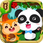Friends of the Forest Free  8.52.00.00 MOD APK