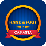 Hand and Foot Canasta 6.8.4 MOD APK