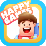 Happy Games Free Time Games  1.0.20 MOD APK