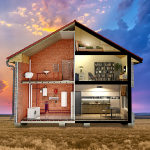 Home Design : Amazing Interiors  1.1.30 MOD APK