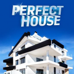 Home Makeover : My Perfect House  1.1.30 MOD APK