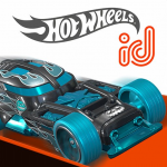 Hot Wheels id 2.10.0 MOD APK