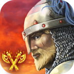 I, Viking: Valhalla Creed War Battle Vikings Game 1.19.1.52043 MOD APK