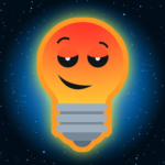 Idle Light City 2.6.9MOD APK