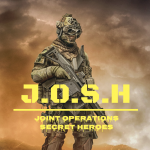 J.O.S.H – India's Very Own Indie FPS Multiplayer 9.95 MOD APK
