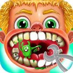 Kids Dentist; Kids Learn Teeth Care 1.1.6 MOD APK