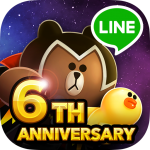 A LINE Rangers/Crayon Shinchan tower defense RPG!  7.1.2 MOD APK